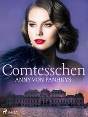 Comtesschen