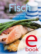 Naumann & Göbel Verlag: Fisch ★★★★