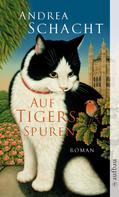 Andrea Schacht: Auf Tigers Spuren ★★★★