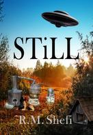 R.M. Shefi: Still