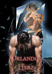 Orlandos Herz - Gesamtausgabe