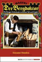 Andreas Kufsteiner: Der Bergdoktor - Folge 1697 ★★★★★