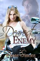 Renee Simons: Dearest Enemy