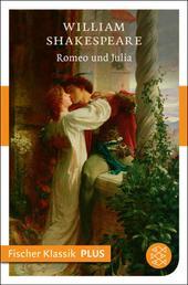 Romeo und Julia - Tragödie