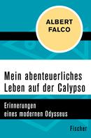 Albert Falco: Mein abenteuerliches Leben auf der Calypso ★★★
