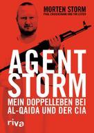 Morten Storm: Agent Storm
