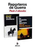 Agustí Calvet: Reporteros de Guerra
