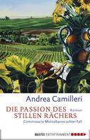 Andrea Camilleri: Die Passion des stillen Rächers ★★★★★