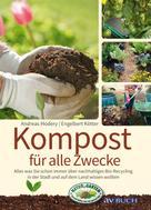 Engelbert Kötter: Kompost für alle Zwecke ★★★★