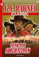 G.F. Barner: G.F. Barner Classic 9 – Western