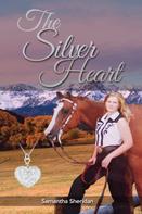 Samantha Sheridan: The Silver Heart
