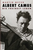 Martin Meyer: Albert Camus ★★
