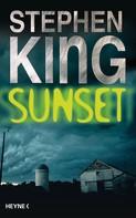Stephen King: Sunset ★★★★