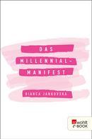 Bianca Jankovska: Das Millennial-Manifest ★★★
