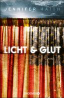 Jennifer Haigh: Licht und Glut ★★★★
