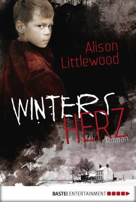 Winters Herz