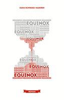 Dana Schwarz-Haderek: Equinox ★★★★★
