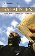 Ulrich Kraetzer: Salafisten ★★★