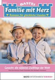 Familie mit Herz - Folge 04 - Gesucht: die süßesten Zwillinge der Welt