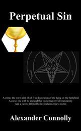 Perpetual Sin