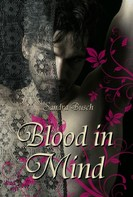 Sandra Busch: Blood in mind ★★★★★