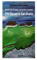 Thorsten Schönberg: Die Limerick-Landkarte