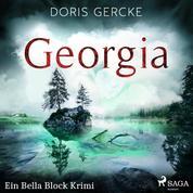 Georgia. Ein Bella Block Krimi