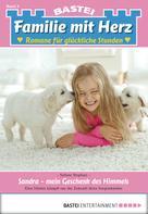 Sabine Stephan: Familie mit Herz - Folge 03 ★★★★★