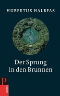 Hubertus Halbfas: Der Sprung in den Brunnen ★★★★★