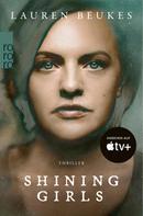 Lauren Beukes: Shining Girls ★★★