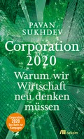 Pavan Sukhdev: Corporation 2020 ★★★