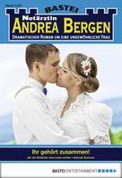 Hannah Sommer: Notärztin Andrea Bergen - Folge 1257 ★★★★★