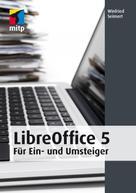 Winfried Seimert: LibreOffice 5
