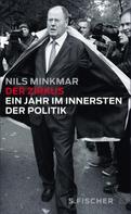 Nils Minkmar: Der Zirkus ★★★★★