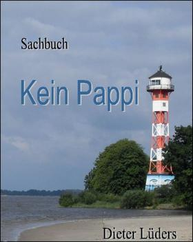 Kein Pappi