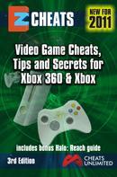 The Cheat Mistress: Xbox 360