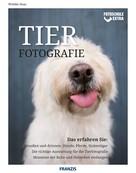 Wiebke Haas: Fotoschule Extra Tierfotografie ★★★★