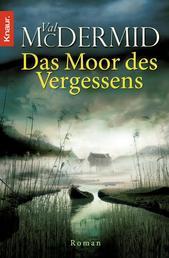Das Moor des Vergessens