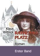 Klaus Witteck: Rathenauplatz 1