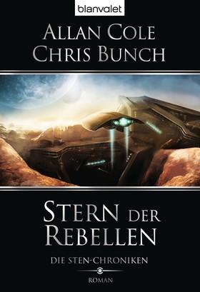 Die Sten-Chroniken 1