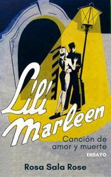 Lili Marleen - Canción de amor y muerte