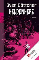 Sven Böttcher: Heldenherz ★★★