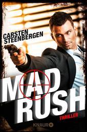 Mad Rush - Thriller
