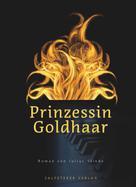 Julius Stinde: Prinzessin Goldhaar