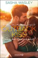 Sasha Wasley: Outback Kiss. Wohin das Herz sich sehnt ★★★★