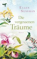 Ellen Sussman: Die vergessenen Träume ★★★★