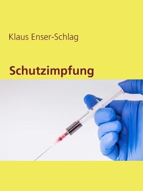 Schutzimpfung