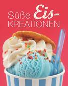 : Süße Eiskreationen ★★★