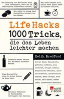 Keith Bradford: Life Hacks ★★★