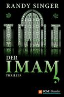 Randy Singer: Der Imam ★★★★★